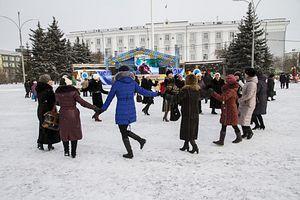 Kazakhstan Extends Visa-Free Program