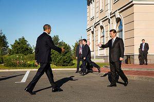 Debating China Policy: High Stakes, Hard Choices