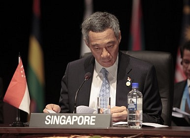 Singapore's New Political Reforms: What You Need to Know