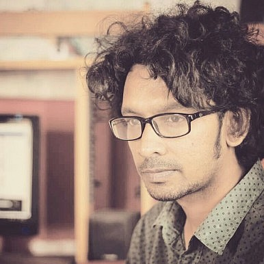 Exile From Extremism in Bangladesh: A Conversation with Ananya Azad