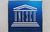 UNESCO and Japan's Act of Forgetting