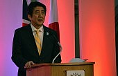 Reconciliation or Revisionism?: What (Not) to Expect From Shinzo Abe