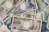 Is Japan's LDP Beginning to Get Serious About Reigning In Public Debt?