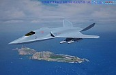 China Wants to Develop a New Long-Range Strategic Bomber