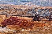 China-Kazakhstan Copper Mine Brawl: Food for Thought?