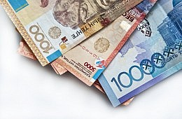 Amid Economic Woes, Kazakhstan Loosens Grip on Currency