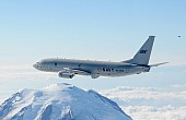 India Will Purchase 4 More US Maritime Surveillance Aircraft