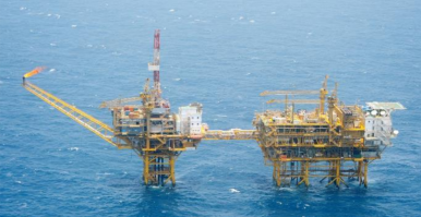 Japan-China Maritime Dispute Back in the Spotlight