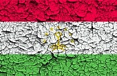 Death of the Tajik Opposition