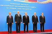 Belarus and Kyrgyzstan – Eurasia's Unlikeliest Bedfellows