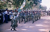 Sri Lankan Civil War: What If the Tamil Tigers Weren't Labelled as 'Terrorists'?