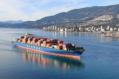 Weak Yen Spells Trouble for Korean Exporters