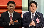 4 Reasons Shinzo Abe Should Attend China's WW2 Military Parade