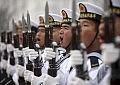China's Elegant, Flawed, Grand Strategy