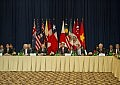 What the Trans-Pacific Partnership Means for Southeast Asia