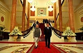 After Modi's Visit, Is Central Asia Open for Indian Business?
