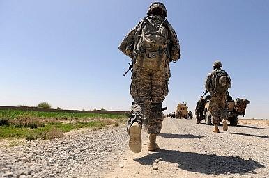 Is al-Qaeda Back in Afghanistan?
