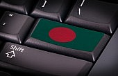 Bangladesh Joins the Knowledge Economy