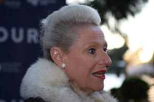 Bronwyn Bishop Scandal Another Blow for Abbott