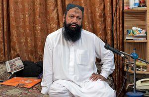Malik Ishaq and Pakistan's Sectarian Violence