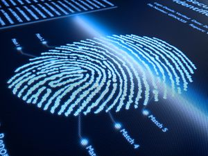 Kyrgyzstan Set to Use Biometric Registration in Next Election