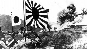 Remembering World War II in Asia: Dishonest Visions of History?