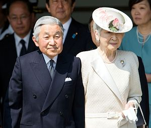 Japan's Emperor Visits the Philippines: Major Takeaways