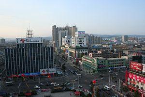 China's Koreans, Part I: A Brief History