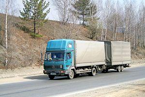 Kazakh-Kyrgyz Border Opened, But (Figurative) Roadblocks Remain