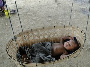 The Truth About Myanmar's New Discriminatory Laws