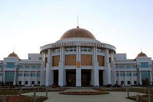 Is Academic Freedom Under Fire in Kazakhstan?