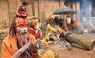 Should Nepal Be Secular?