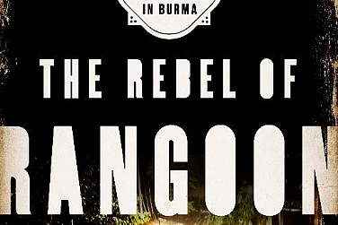The Future of Democracy and Human Rights in Myanmar