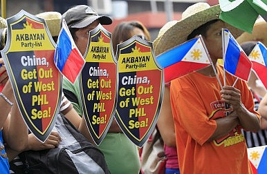The Philippines-China Arbitration: What Next?