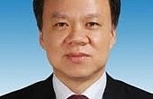 Is This Man China's Next Leader?