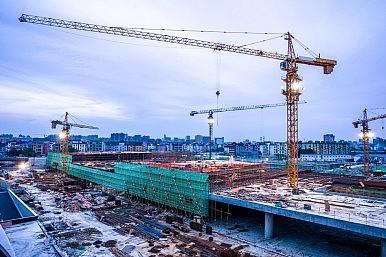 China's Sovereign Wealth Fund Seeking Alpha in Silk Road