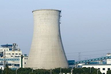 After Legislative Inaction, US-China Civil Nuclear Cooperation Is Set for Renewal