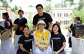 'Comfort Women' Musical Builds Asian Community