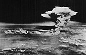 Was Nuclear Weapon Use in Hiroshima <em>Really</em> a Turning Point in World War 2?