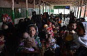 Is Genocide Underway in Myanmar?