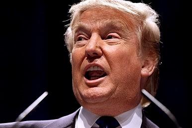 First GOP Presidential Debate: 17 Takeaways