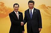 The Taiwan Problem: If It Ain't Broke, Don't Fix It