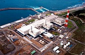 Japan's Nuclear Power Program: A Strategic Paradox?