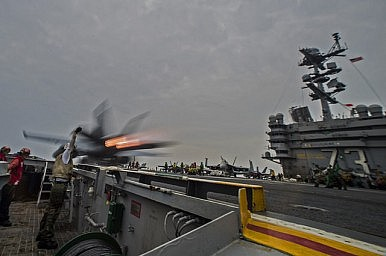 Taiwan and the Prospects for War Between China and America