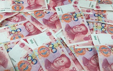 PBOC's Move: Not a Currency War, But Not a Good Sign