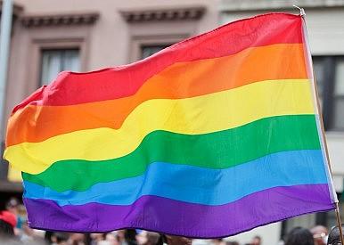 Loss of 2022 Olympics a Blow to Kazakhstan's LGBT Community