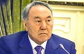 Central Asia and the Succession Question