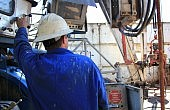 Kazakh Oil Workers Fall Victim to Low Oil Prices