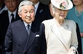 How Emperor Akihito Shaped Post-War Japan