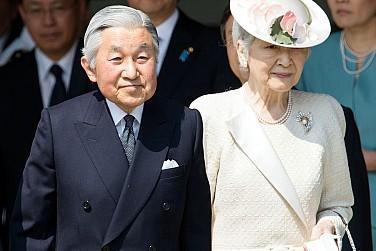 Japan's Emperor Visits the Philippines: Major Takeaways